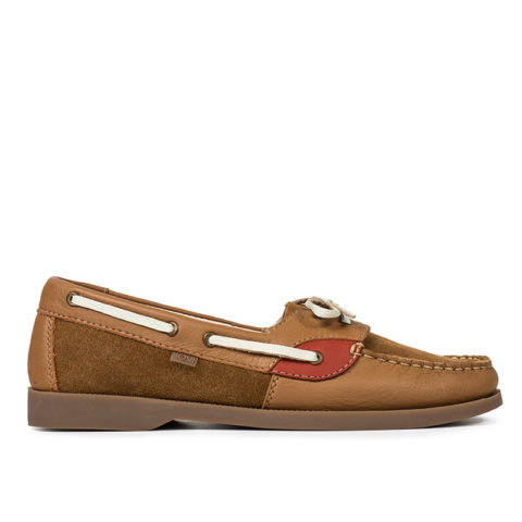 10 Foto lateral SPERRY SPE01-Miel-$149